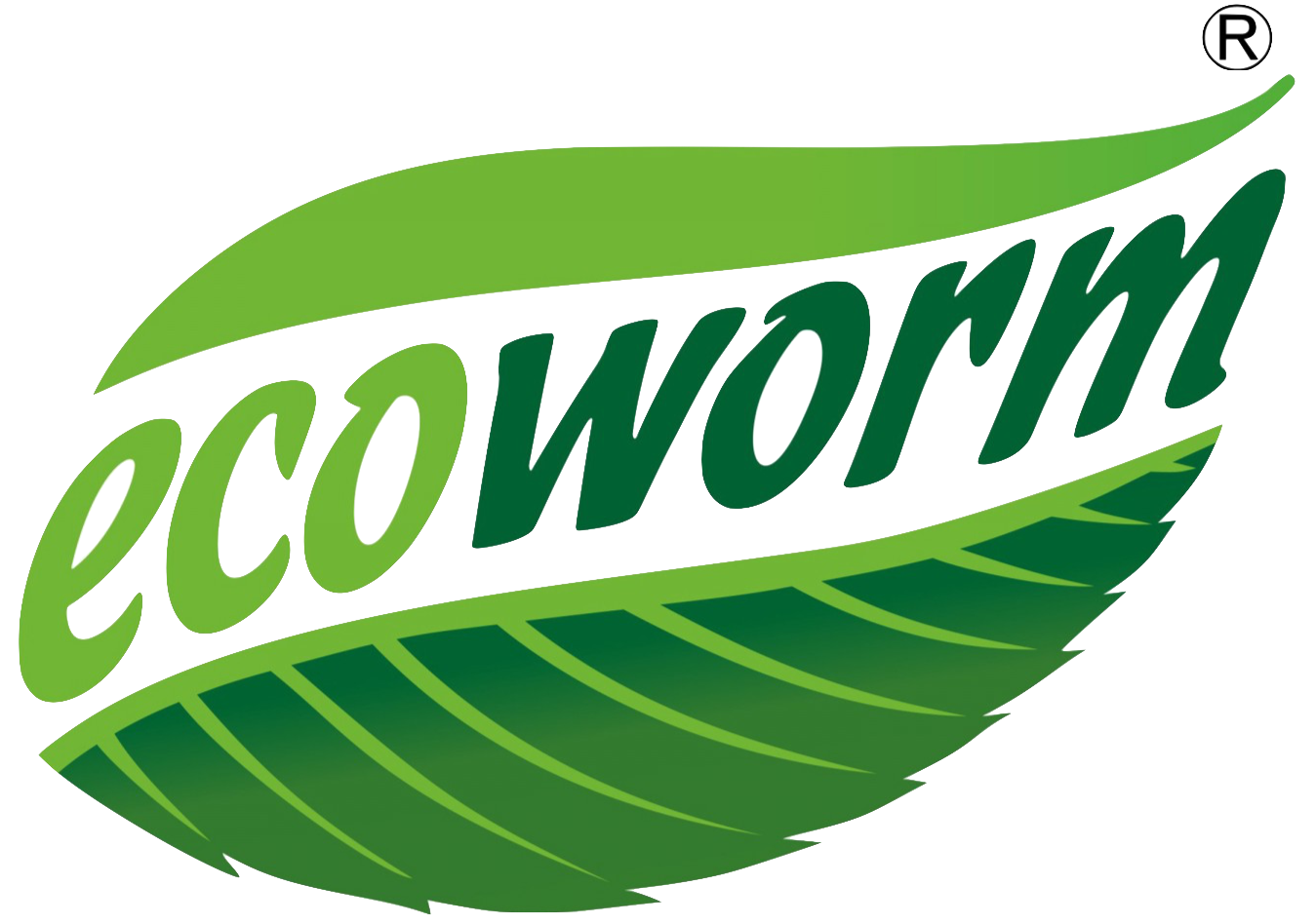 Ecoworm Limited